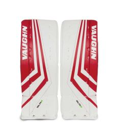 VAUGHN GP VENTUS SLR2 PRO junior