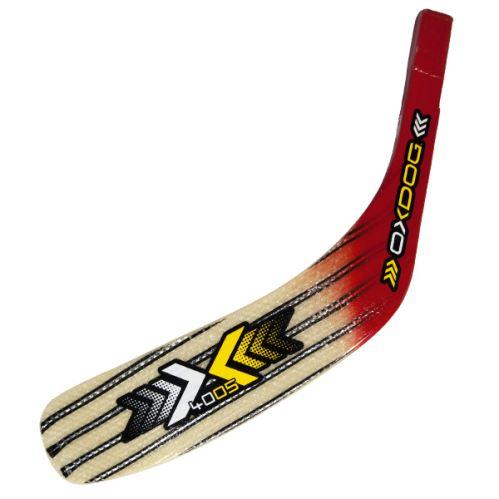 OXDOG BLADE 4005 P-MB L - Straßenhockey