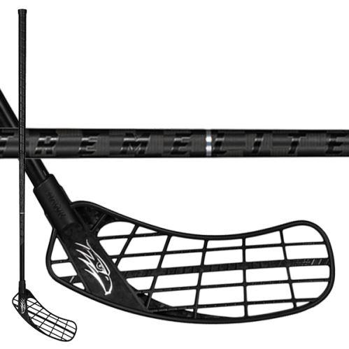 SALMING Hawk XtremeLite 96(107 L) - Floorball stick for adults