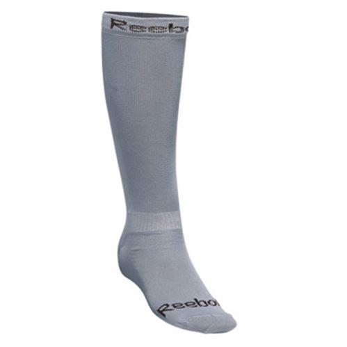 REEBOK LONG SOCKS 12K - L (43-44) - Stulpny a ponožky