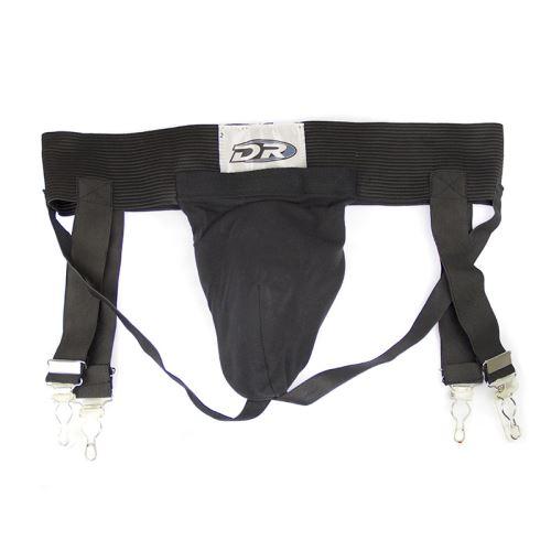 AL21 JOCK STRAPS 1050 3 IN 1 - Cups, suspenders