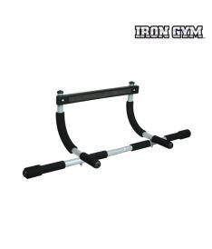 Iron Gym The Original