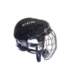 Hokejové kombo CCM FL80 black - Comba