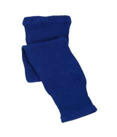CCM HOCKEY SOCKS senior - Hockey socks