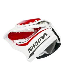 Goalie Fanghand VAUGHN CATCHER VELOCITY V7 XR PRO white/black/red senior - FR - Fanghände