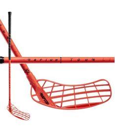 Floorball stick SALMING Raptor PowerLite 96(107)