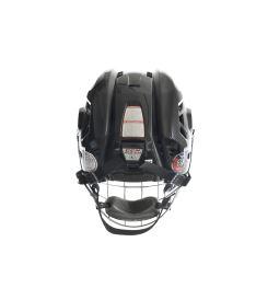 Hokejové kombo CCM RES 300 black - M - Comba