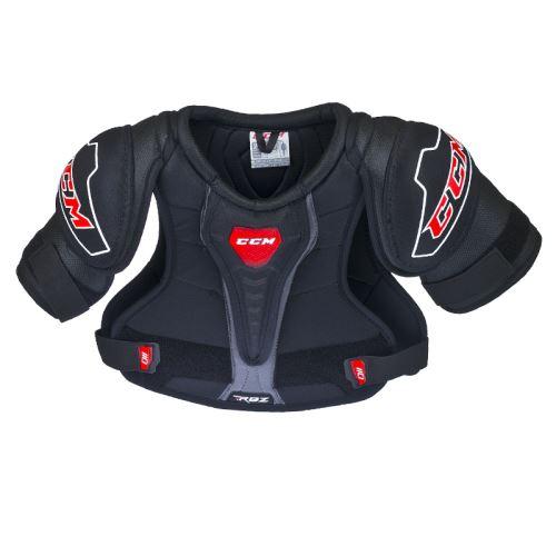 Chrániče ramen CCM RBZ 110 junior - L - Ramena