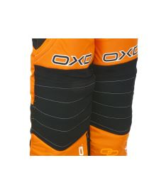 OXDOG TOUR GOALIE PANTS ORANGE L - Hosen