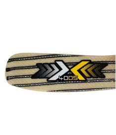OXDOG BLADE 4005 P-SL R - Straßenhockey