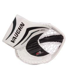 TORWART FANGHAND VAUGHN VELOCITY V7 XR PRO white/black senior - REG