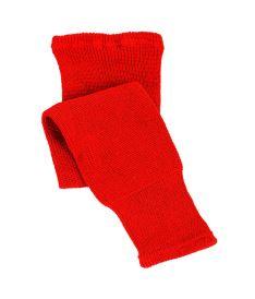 CCM HOCKEY SOCKS red senior - Hockey socks