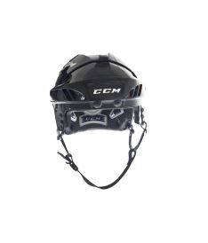 Hokejová helma CCM FL60 black - L - Helmy