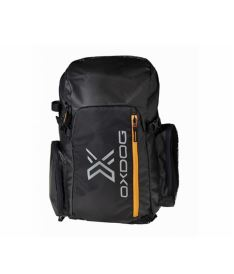 Backpacks OXDOG OX1 STICK BACKPACK Black