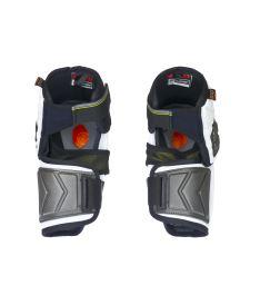 CCM EP ULTRA TACKS senior - Elbow pads