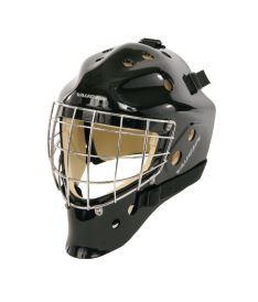 BRANKÁRSKA MASKA VAUGHN 7700 SB black senior - M - Masky