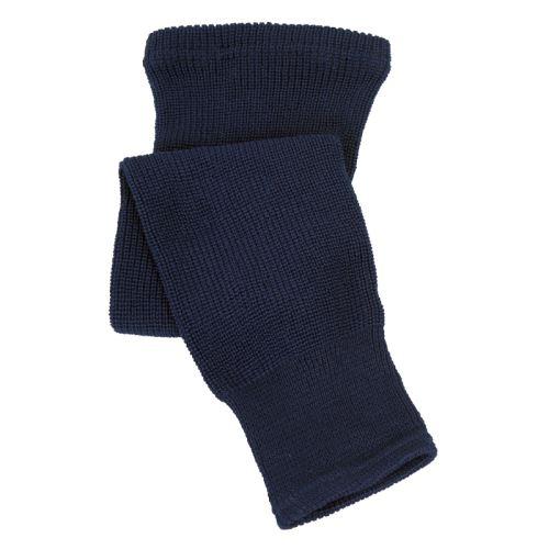 CCM HOCKEY SOCKS black child - Hockey socks