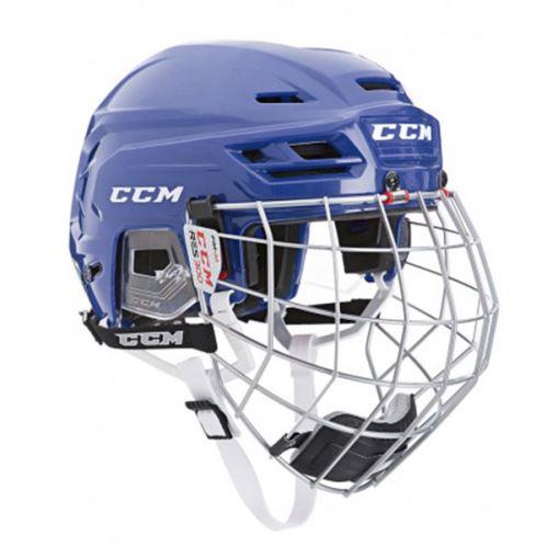 Hokejové kombo CCM FITLITE royal - L - Comba