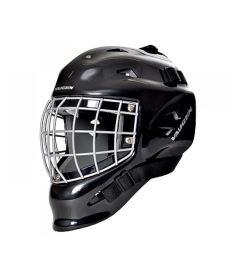 Goalie mask VAUGHN MASK 7400 junior