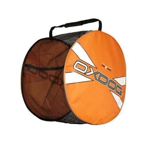 OXDOG M4 BALL BAG orange/black - Sportovní taška