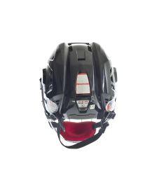 Hokejové kombo CCM RES 100 black - L - Comba