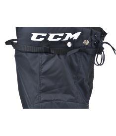 Hokejové kalhoty CCM QUICKLITE 230 black youth - M - Kalhoty