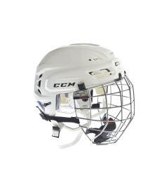 Hokejové kombo CCM RES 110 white - Comba