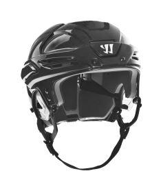 Hokejová helma WARRIOR PRO KROWN 360 black - M - Helmy