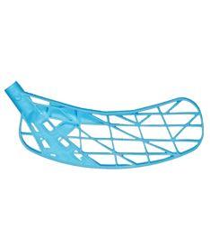 Floorballkelle OXDOG OPTILIGHT MB FROZEN BLUE