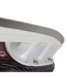 GRAF SKATES ULTRA G-75 - D 1,5 - Skates