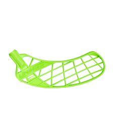 Floorball Kellen UNIHOC BLADE UNITY medium light green