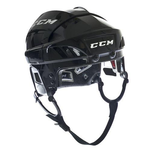 Hokejová helma CCM FL60 black - M - Helmy