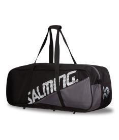 Vak až na 20 florbalek  SALMING Team Toolbag SR Black