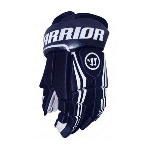 "WARRIOR HG ESQUIRE navy youth - 8"" - Gloves"