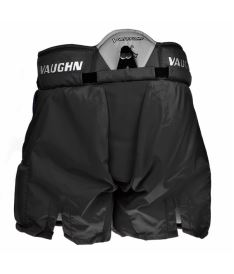 Brankářské kalhoty VAUGHN HPG VENTUS LT68 black junior - S - Kalhoty
