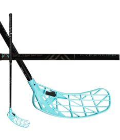 Floorball stick OXDOG HYPERLIGHT HES 27 TB MBC