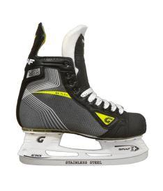 GRAF SKATES SUPRA 5035 SEVEN97 - D 4 - Skates
