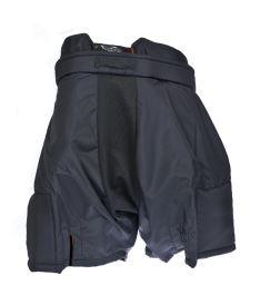 Goalie pants VAUGHN HPG VENTUS LT60 black junior - L - Pants