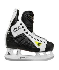 GRAF SKATES ULTRA G-7 - D - Skates
