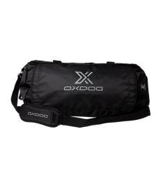 Sports bags OXDOG OX2 DUFFELBAG Black