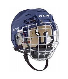 CCM COMBO RES 110 navy
