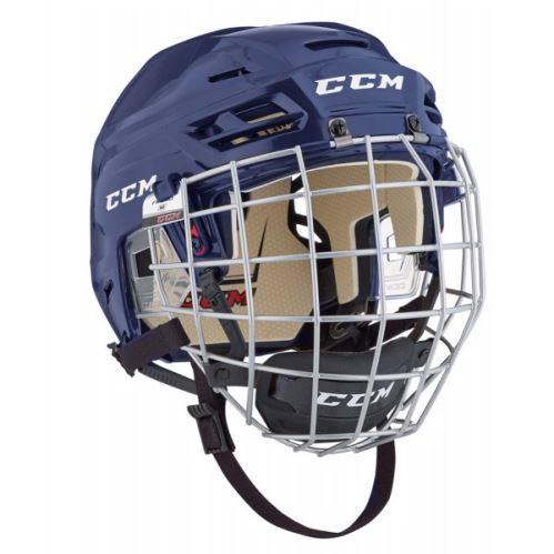 Hokejové kombo CCM RES 110 navy - L - Comba