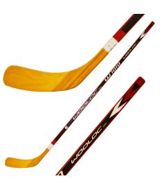 WOOLOC HSW W1010 WOOD Stick 60""