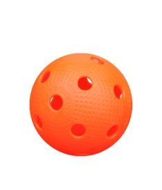 PRECISION PRO LEAGUE BALL pearl orange*