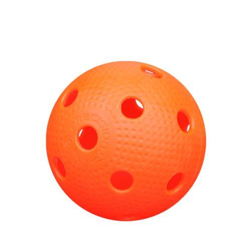 PRECISION PRO LEAGUE BALL pearl orange* - Bälle