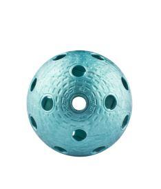 ROTOR BALL metallic green