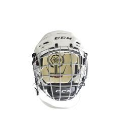 Hokejové kombo CCM RES 110 white - M - Comba