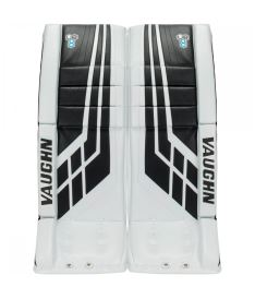 BETÓNY VAUGHN VELOCITY VE8 PRO white/black senior - 36+2""