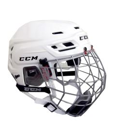 CCM COMBO RES 300 white