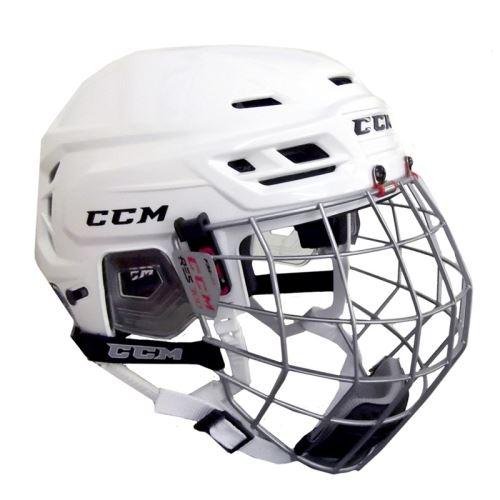 Hokejové kombo CCM RES 300 white - M - Comba